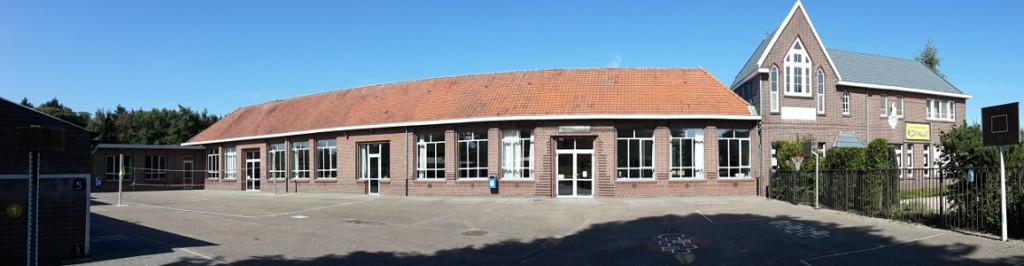 s_lagersechool